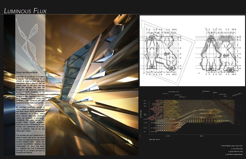 design sheets cristina rodr237guez v225zquez archinect