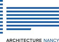 École Nationale Supérieure d'Architecture de Nancy
