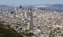 Airbnb rentals cut deep into San Francisco housing stock, report says