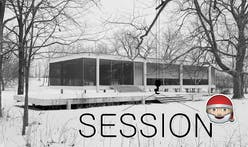 Archinect Sessions XS: Predictions for 2015