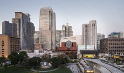 Archinect's critical round-up of Snøhetta's SFMOMA addition