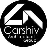 Carshiv Architecture Group