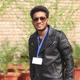Shazid Khan