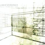 Mélanie Verdonck