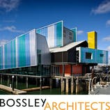 Bossley Architects