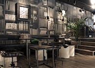 Espresso House - 36