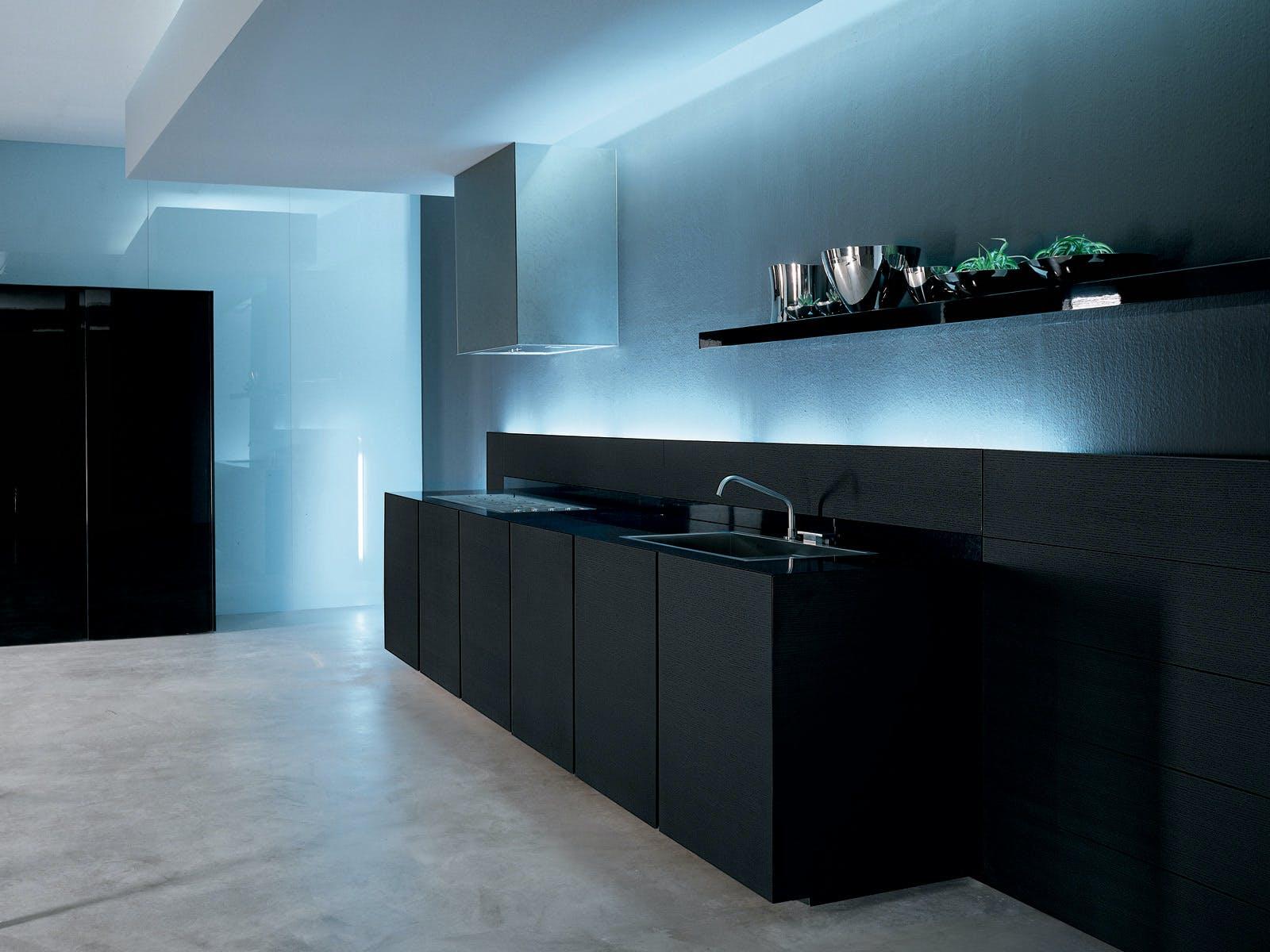 UNITS Kitchen | Minimal USA | Archinect