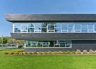 Zwilling J.A. Henckels U.S. Logistics Center