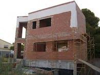 Residential single housing