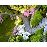 Renee Byers, Landscape Architect, P.C.
