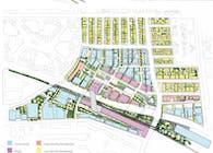 Larchmont Master Plan