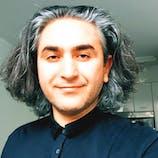 Amir Shouri