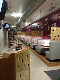 Munchitos Restaurant