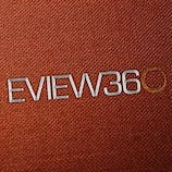 Eview 360 Corporation