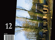 Log 12 (Spring/Summer 2008)