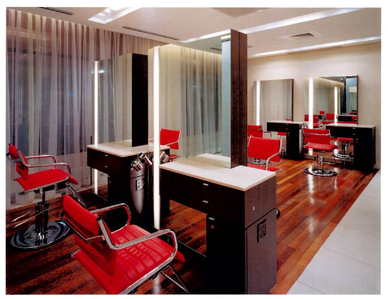 Red Door Salon Biltmore Womenofpowerfo