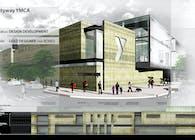 CityWay YMCA