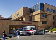 Hunterdon Healthcare Cardiac Expansion