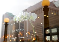 The Kitchen: Chicago