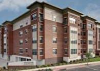 Cedar Bridge Avenue Retail and Residential Development