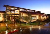 Fairway Canyon Aquatic Center