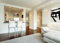 East 54th Street Residence
