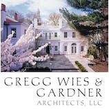 Gregg Wies & Gardner Architects, LLC
