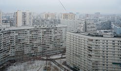 Owen Hatherley on the mass housing history of Moscow's suburbs