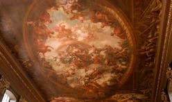 Old Royal Naval College aims to restore 40,000 sq.ft of its Painted Hall, plan to be unveiled in NYC next month
