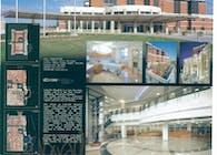 Lakeside Hospital
