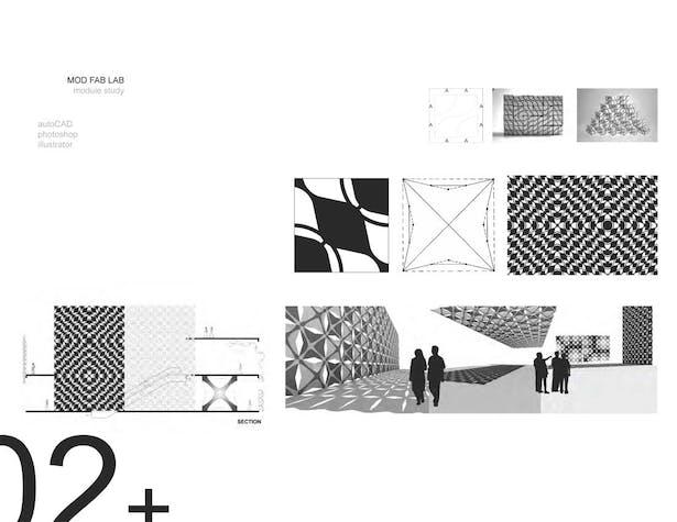 concept & module