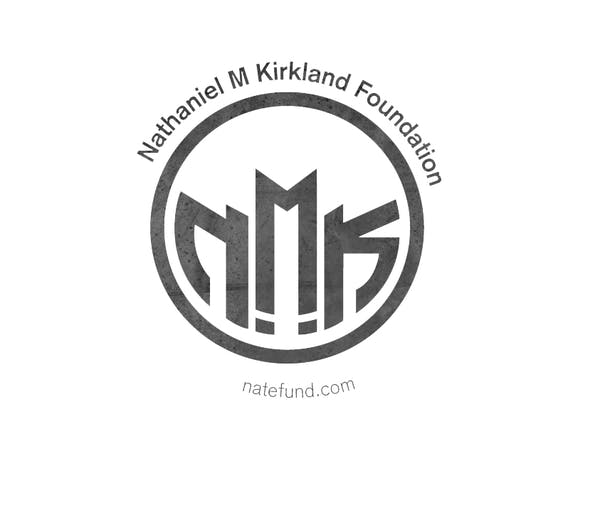 Nathaniel M. Kirkland Foundation