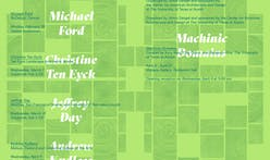Get Lectured: University of Texas at Austin, Spring '18