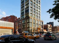 200 Eleventh Avenue