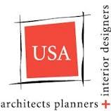 USA Architects