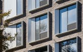 """Ten Top Images on Archinect's """"Fancy Facades"""" Pinterest Board"""