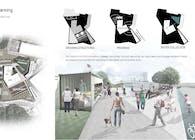 Center for Urban Farming