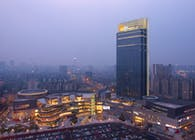 MixC Chengdu