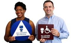 Toilets for everyone: the politics of inclusive design
