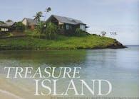 Residence in Fiji