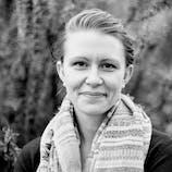 Anna Gosselin