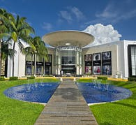 Luxury Avenue_Expansion