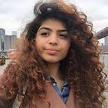 Yameen Arshad