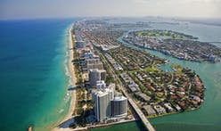 "Harvard GSD ""Future of the American City"" initiative begins in Miami with $1 million support from Knight Foundation"