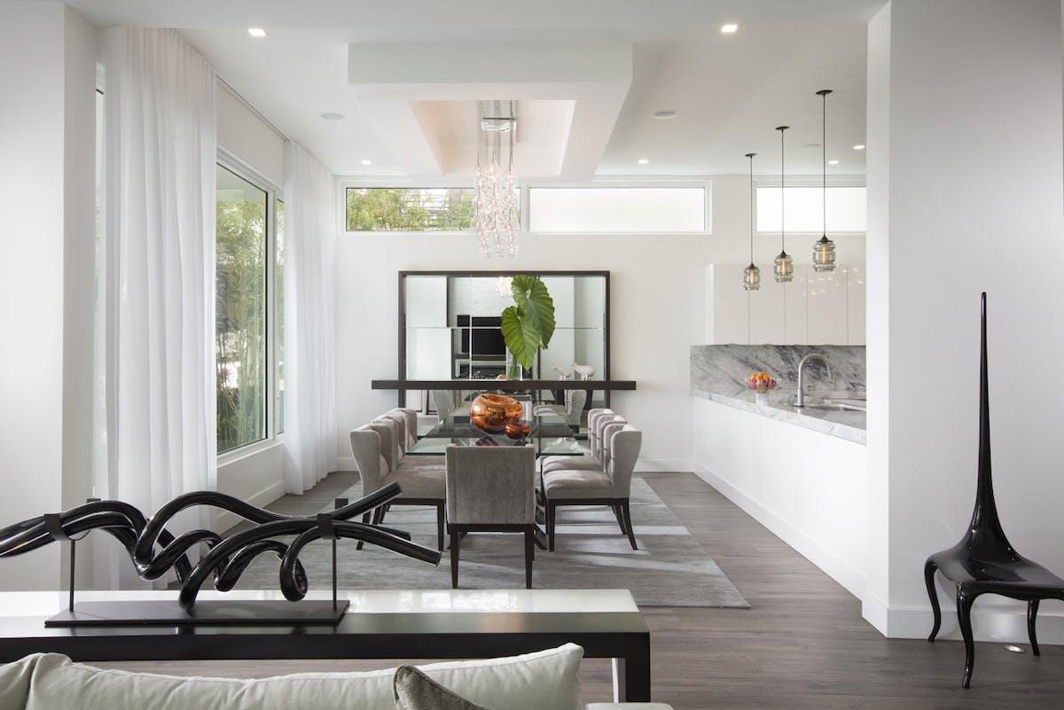 Britto Charette Interior Design Archinect