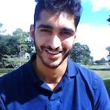Adam Zaka