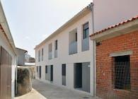 3 Social Housing